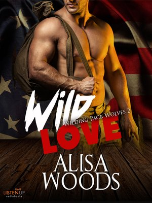 cover image of Wild Love
